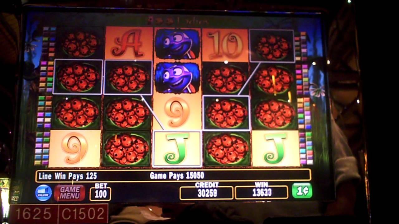 Eur 630 անվճար կազինո չիպը `Casino.com- ում