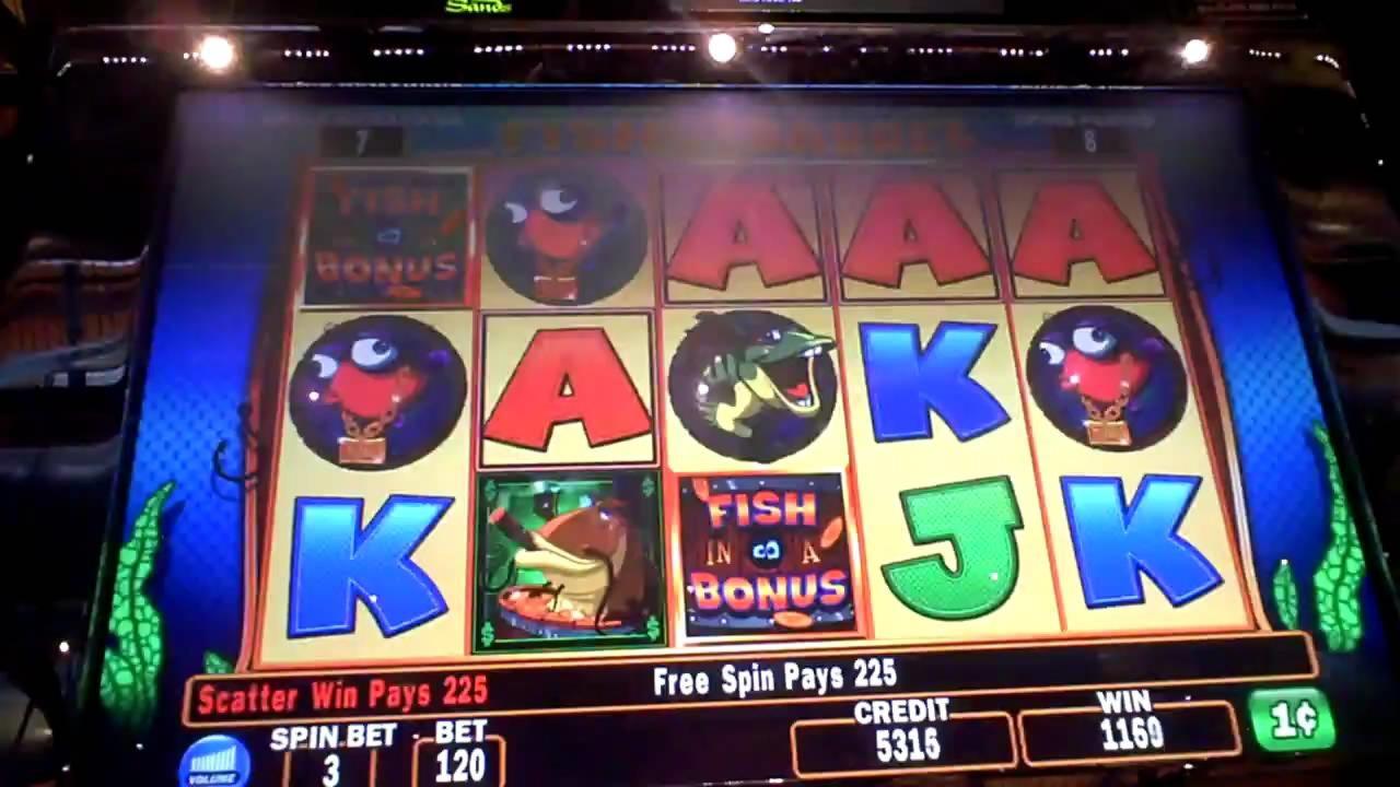 Sloto'Cash-da 665 Mobile freeroll slot turniri