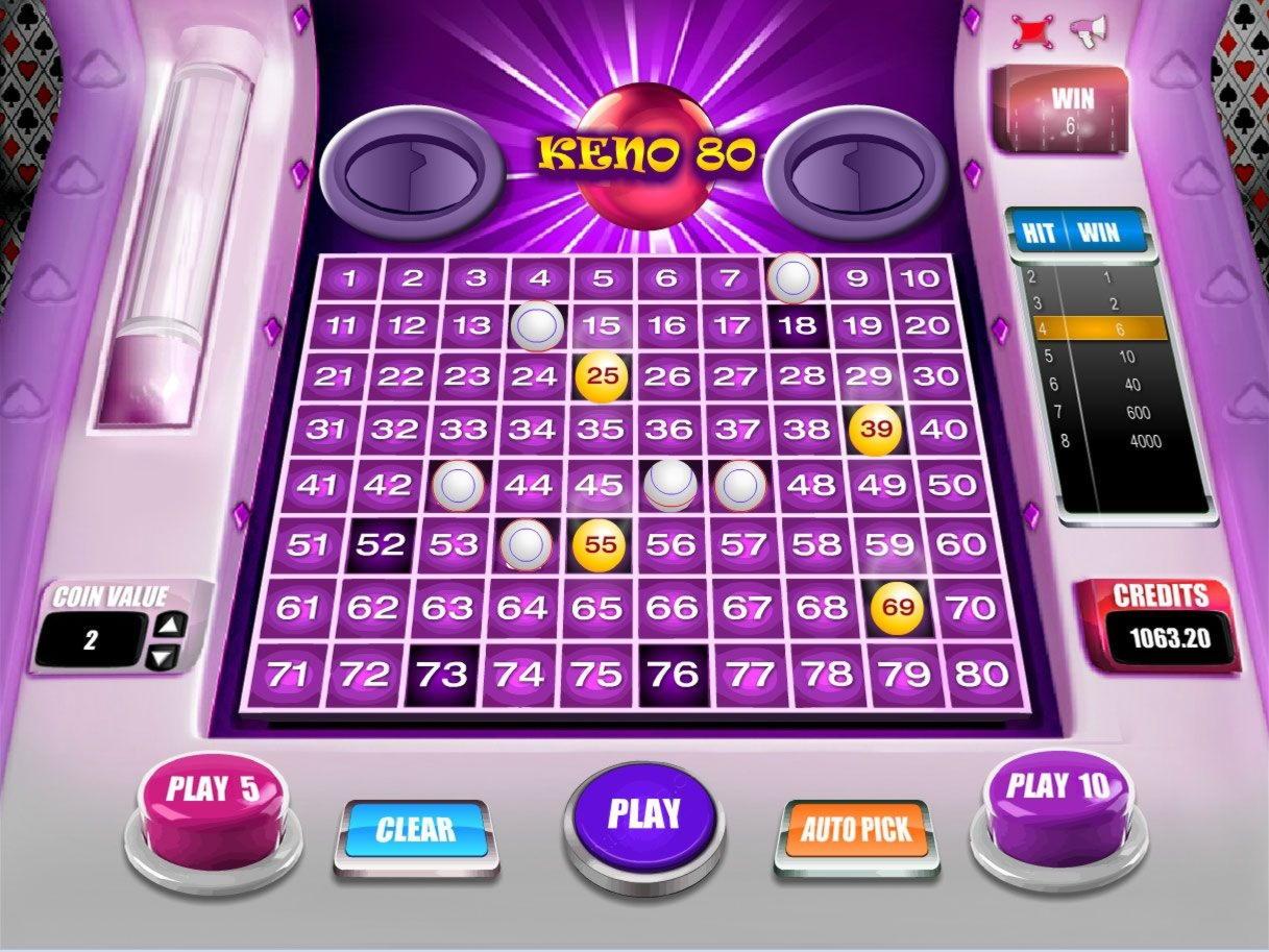 EURO 4995 Žádný vklad na Sloto'Cash