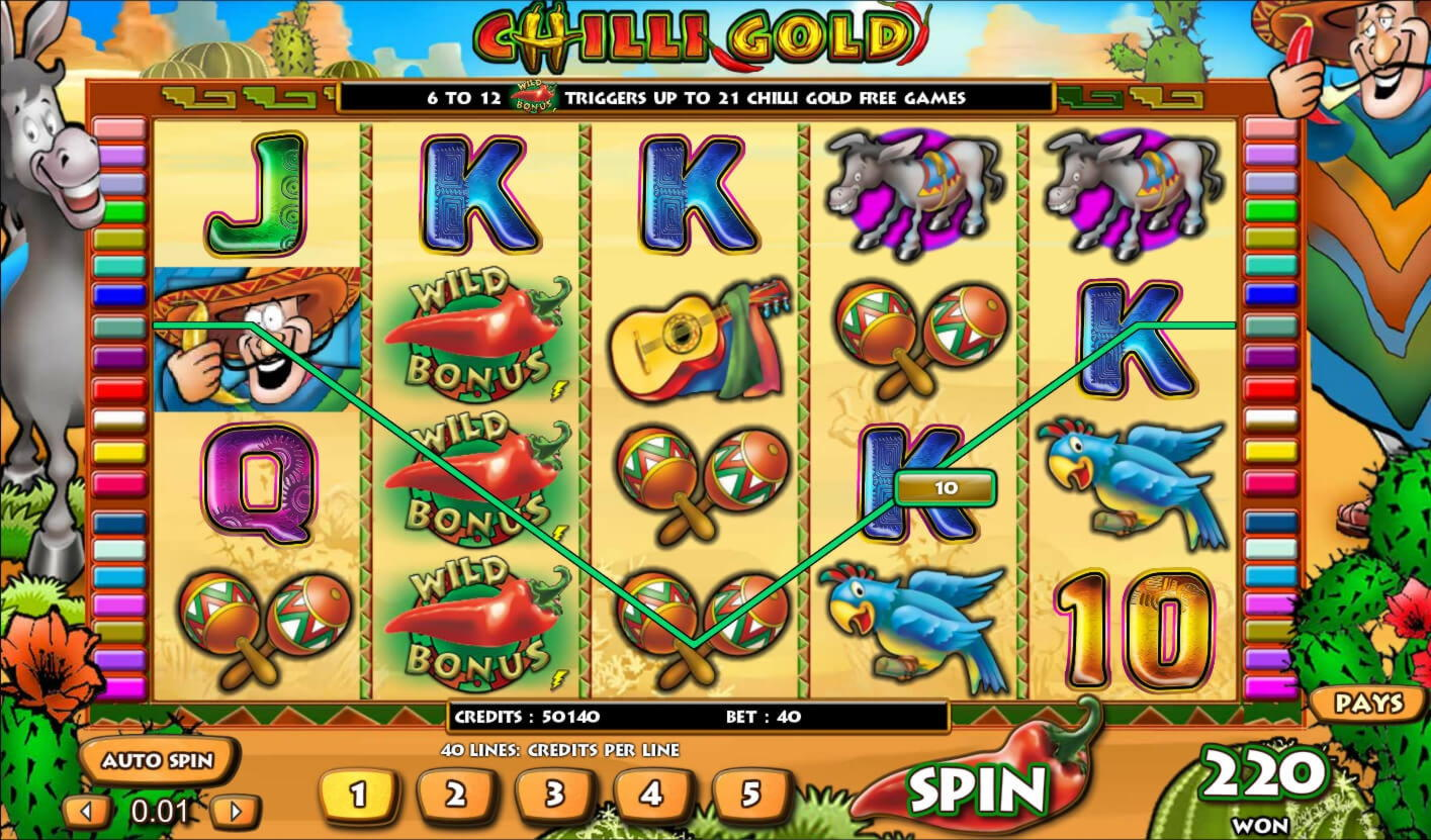 111 Free Spins Casino v Party Casino