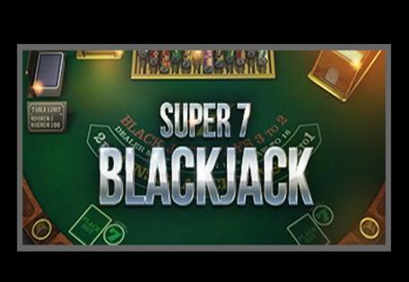 EUR 95 Free Casino Tournament at Sloto'Cash