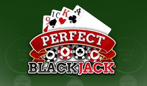 $ 525 Free Casino Tournament v kasíne 888