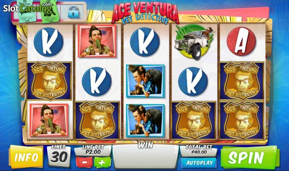 40% Najlepšie kasíno pri registrácii v kasíne Casino-X