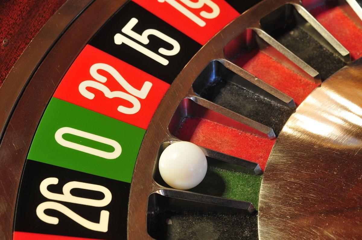 EUR 945 բջջային ֆրերոլի սլոտի մրցաշարը Sloto'Cash- ում