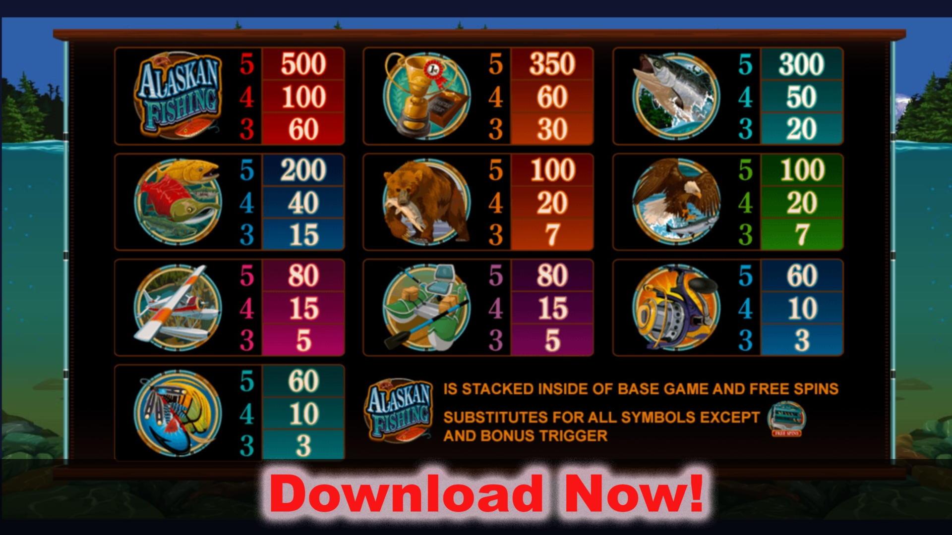 $ 1040 nuk ka bonus kazino për depozita në Joy Casino