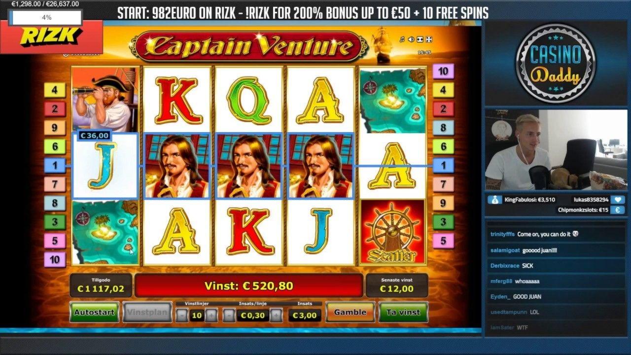 Партия Казинода 60 тегін казино спины