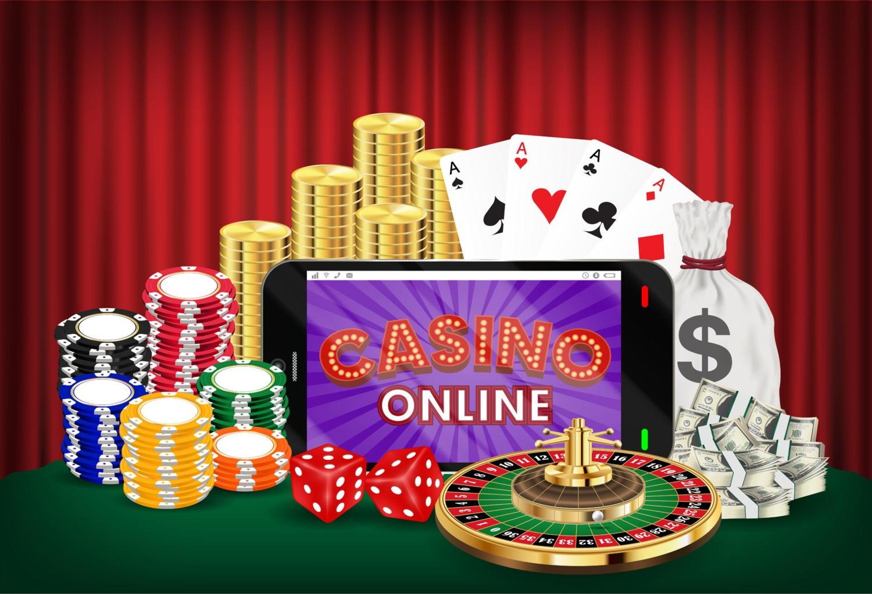 € 105 անվճար չիպը Կասկետային Casino- ում