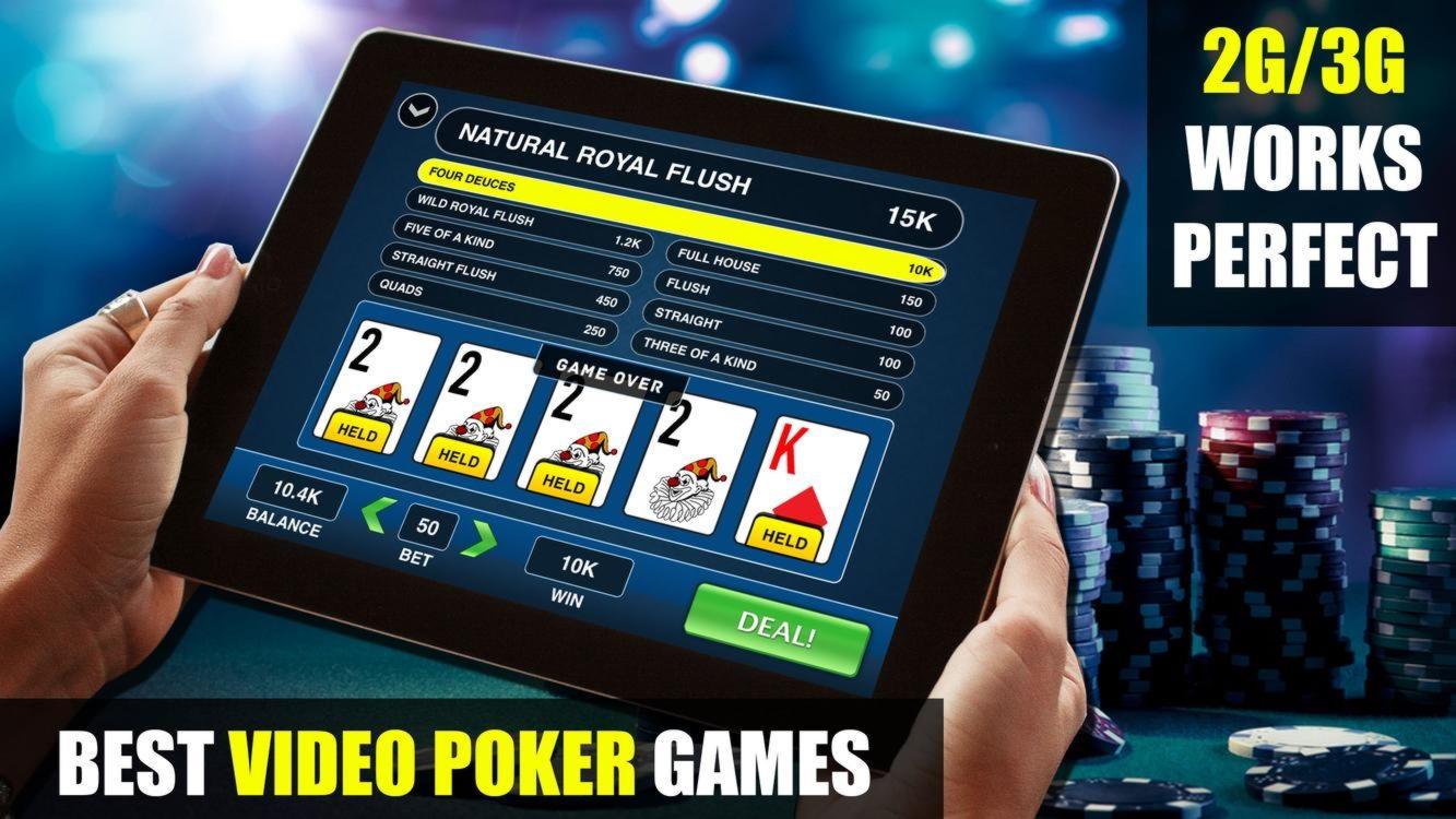 875% Amfani da casino bonus a Guts