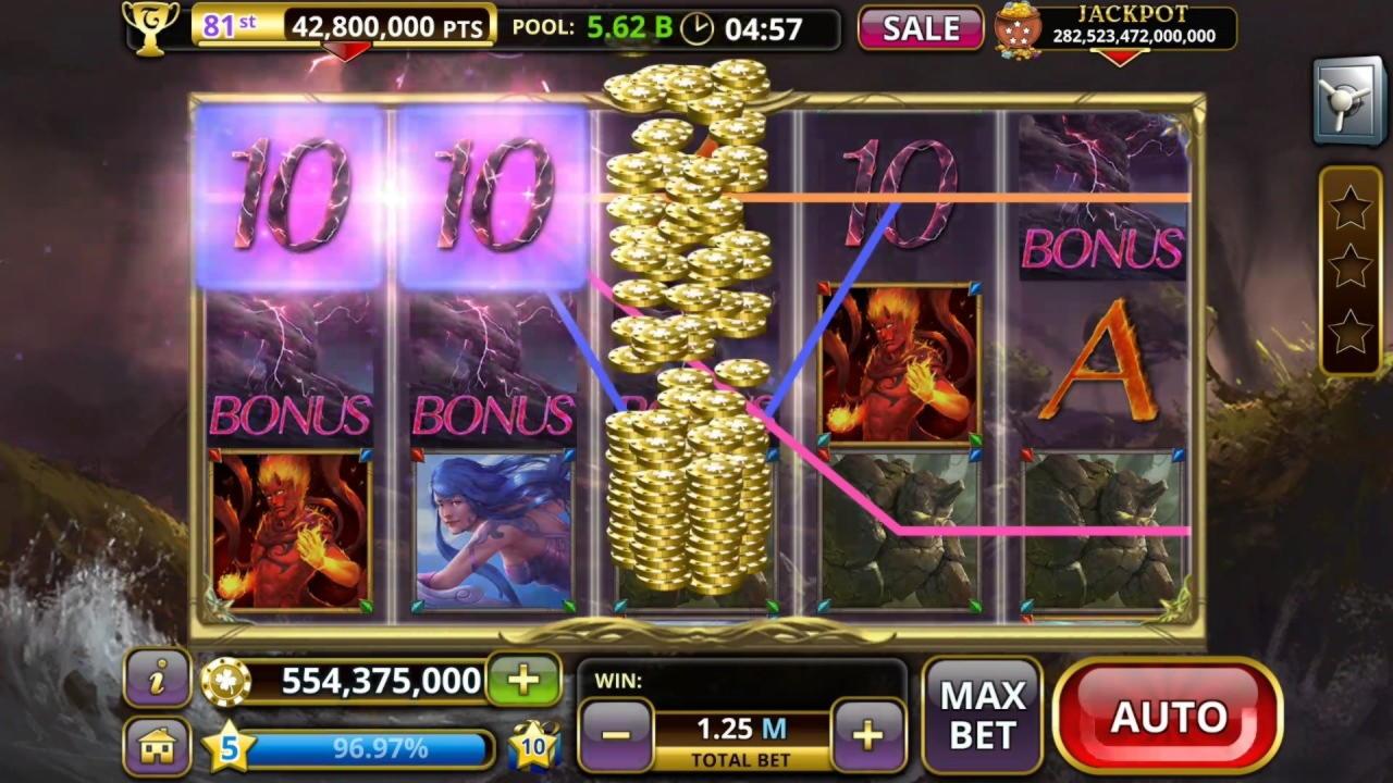 65 Free Spins bez depozytu w Joy Casino