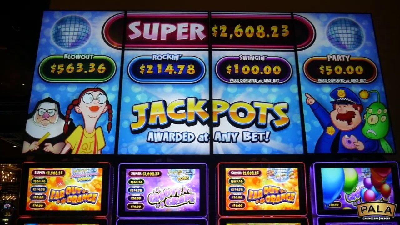 EURO 130 Free Casino- ի մրցաշարը, որը տեղի է ունեցել Xpress- ում