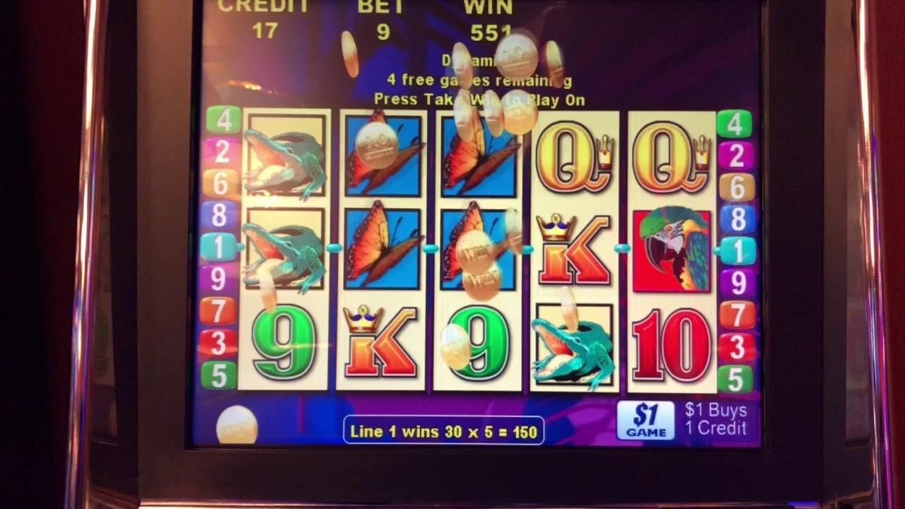 210 gratis spillt keng Depotë Casino am Sloto'chash