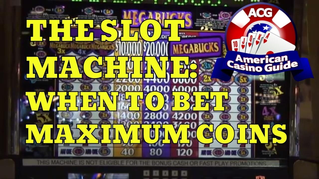 € 3030 Treasure Island ұяшықтарындағы депозиттік бонусы жоқ казино (Sloto Cash Mirror)