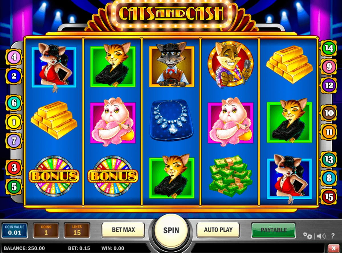 4935 $ Casino.com сайтында депозиттік бонус жоқ