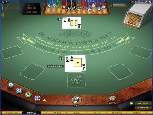 £ 570 Gratis Chip Casino hos Sloto'Cash