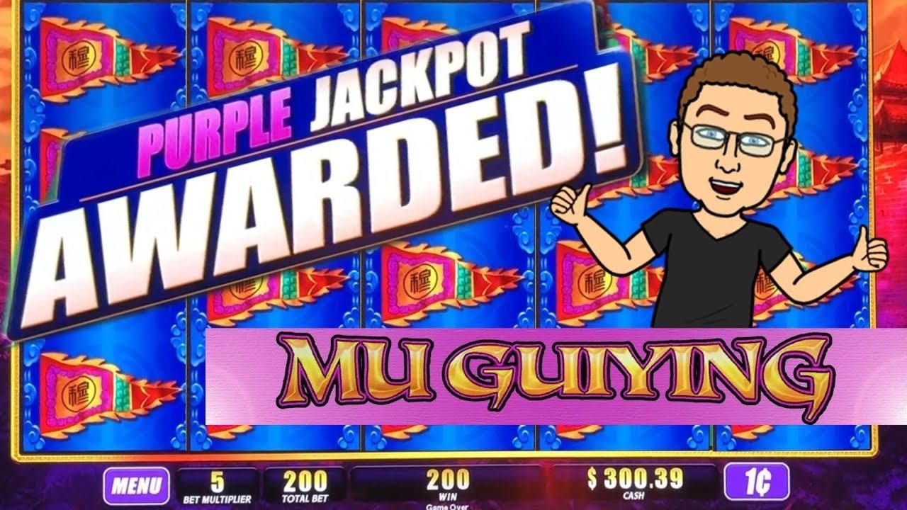 EUR 155 Nincs betét a Casino-X-ben