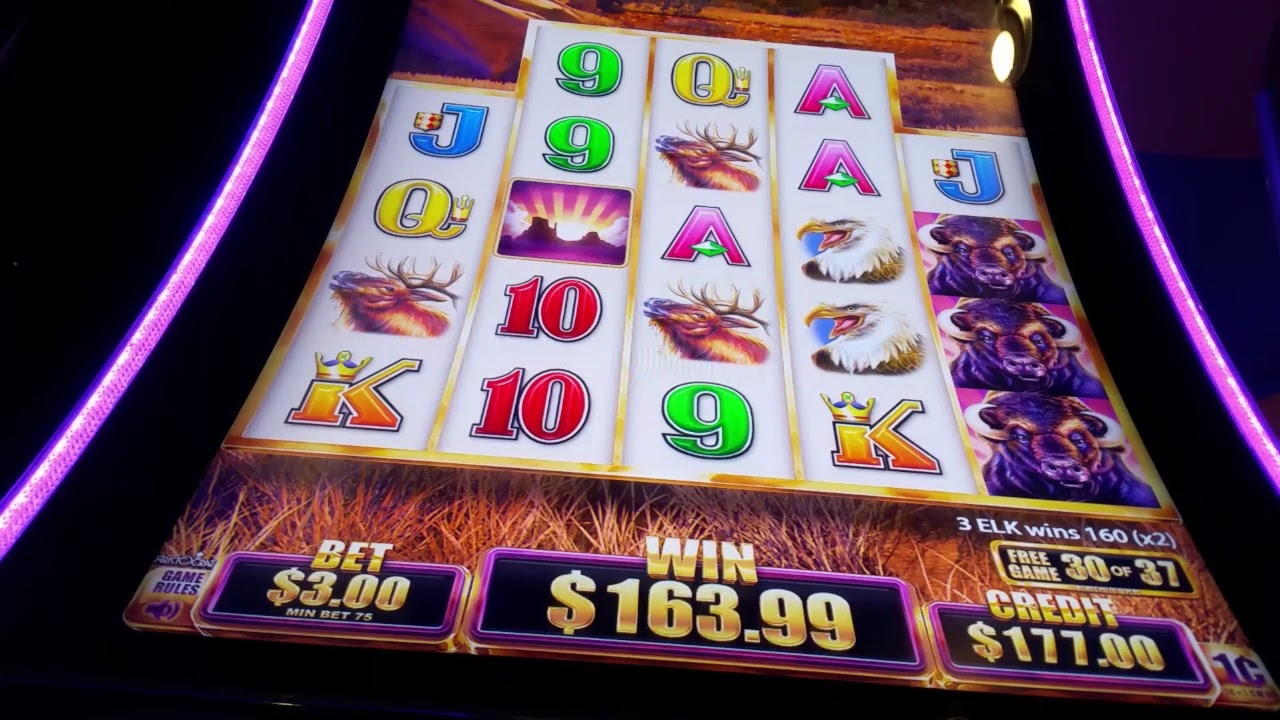 $ 570 Treasure Island Jackpotlar-da pulsuz çip kazino (Sloto Cash Mirror)
