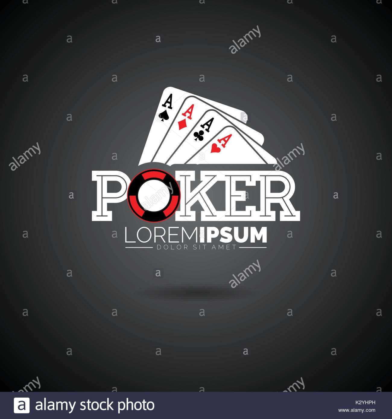 $ 115 Joy Casino的免费赌场筹码