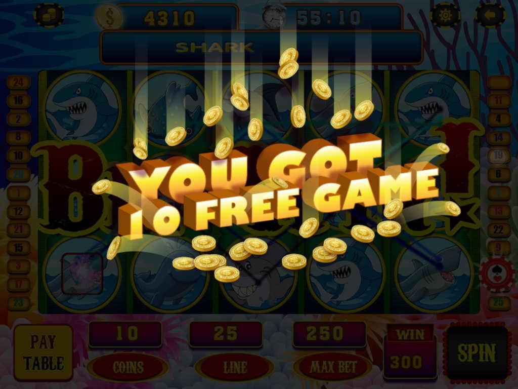 30 bezplatná rotácia v Leo Vegas
