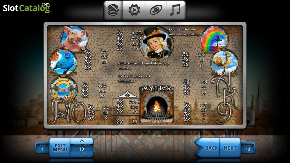 €435 Free Money at Casino.com