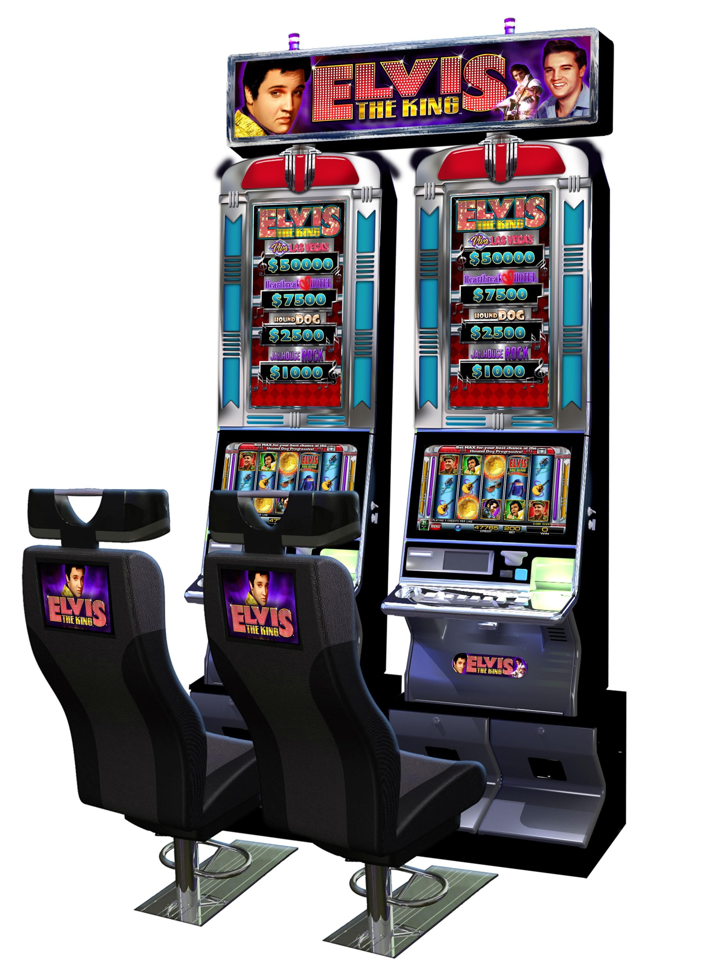 435% Bonus Match bei Dream Vegas