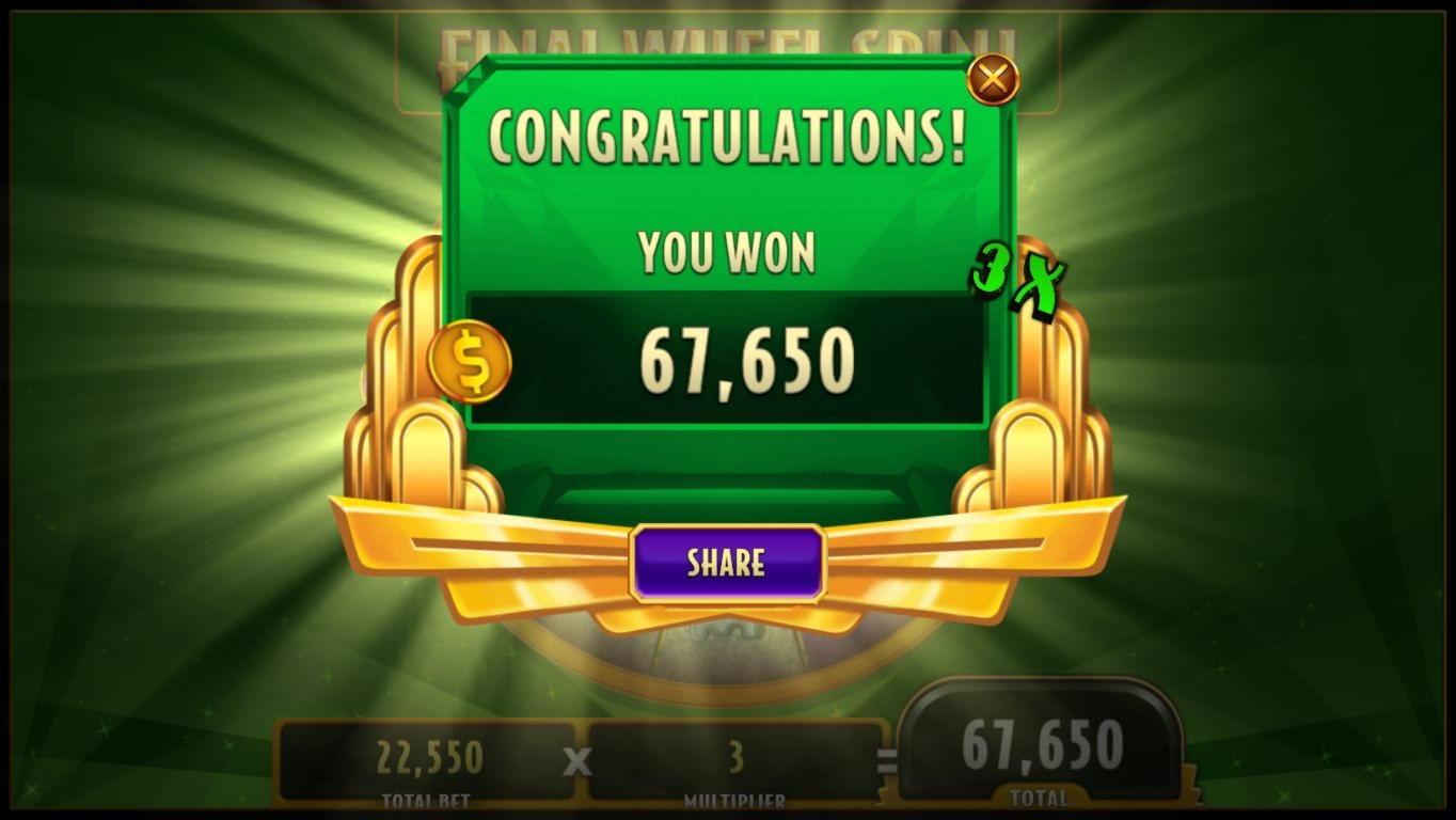 980% Best signup bonus casino at Silver Oak