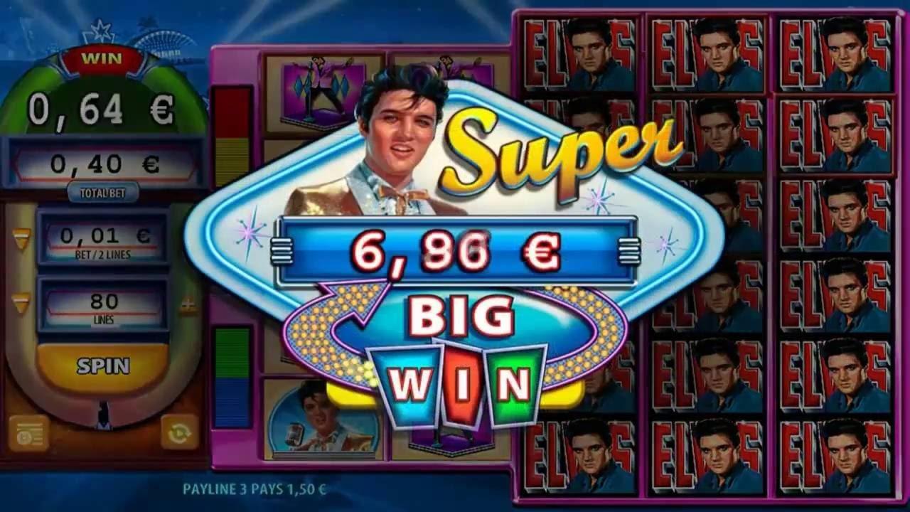 11 Loyal Free Spins! Sloto'cash-da