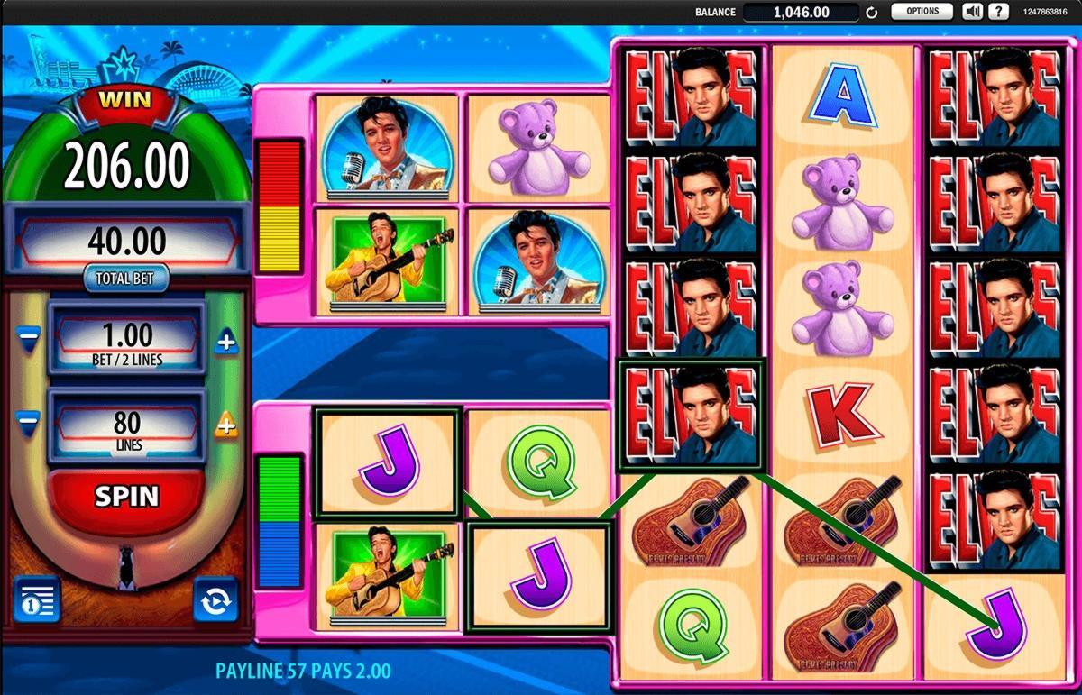 745% Desert Nights кезінде Bonus Casino-ны сәйкестендіру