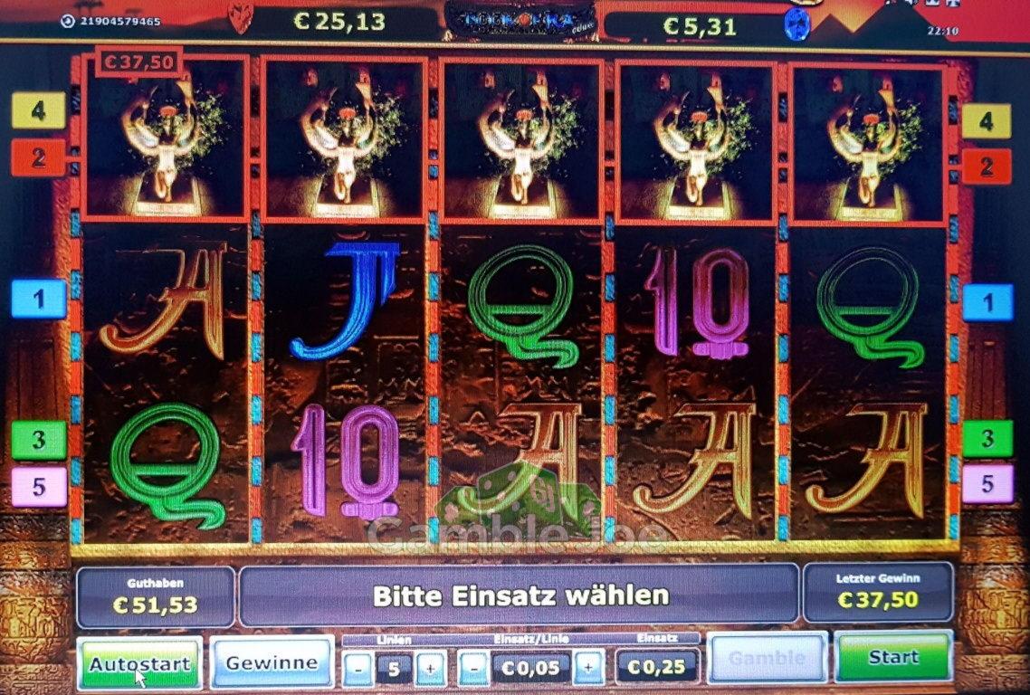 EUR 2430 Casino.com- ում ավանդի բոնուս չկա