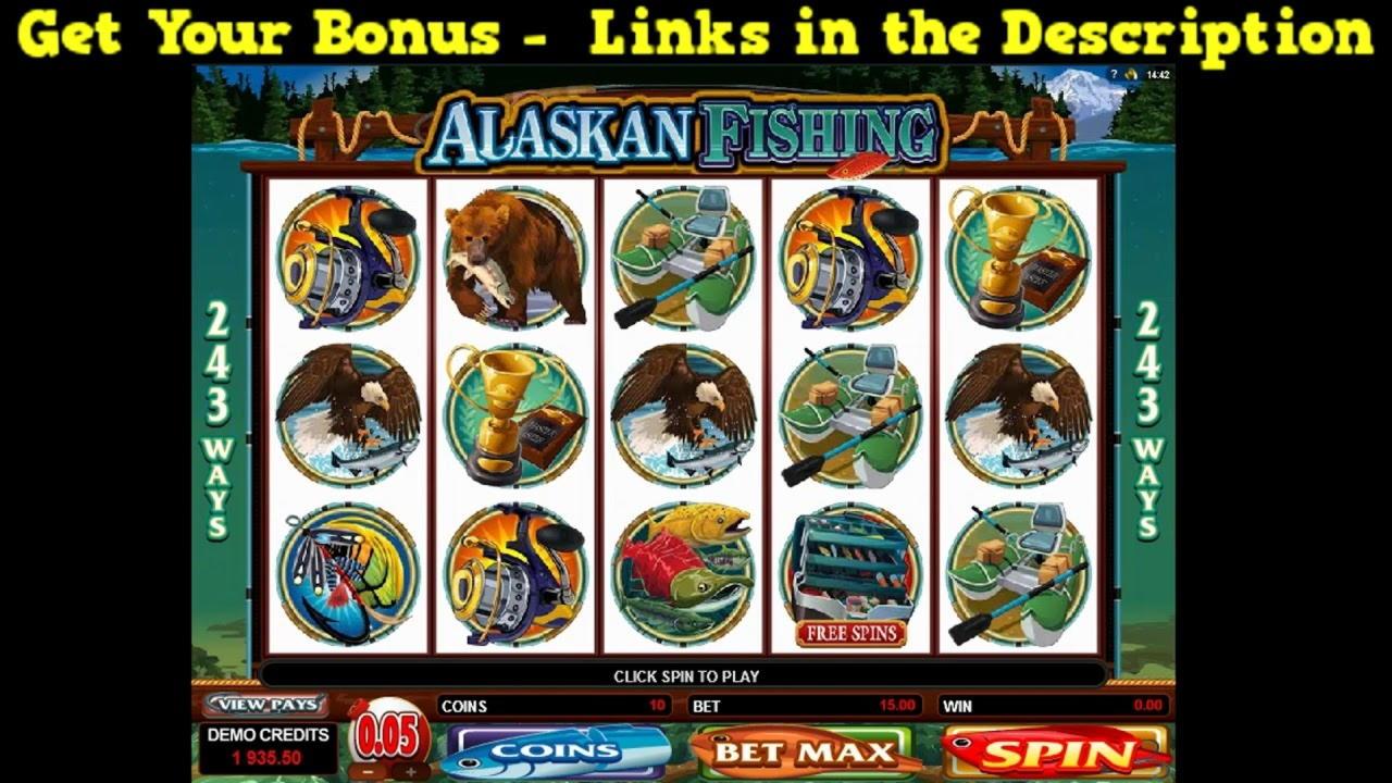 11% დეპოზიტის მატჩი ბონუსი Reef Club Casino- ში