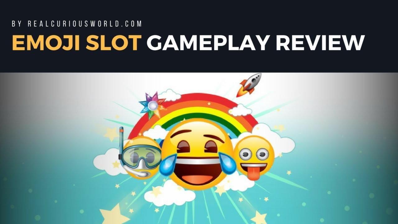 Casino.com сайтындағы 355% қош келдіңіз бонусы