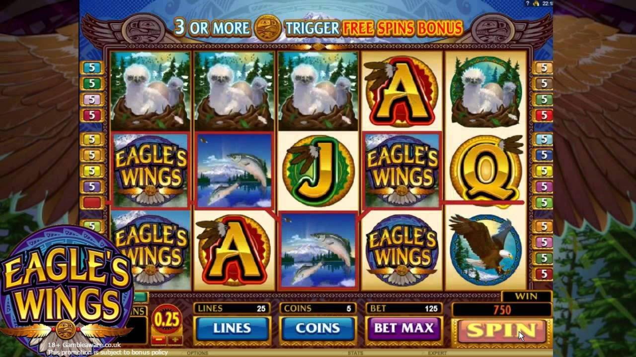 $ 620 Daily Freeroll-turnering på Casino.com