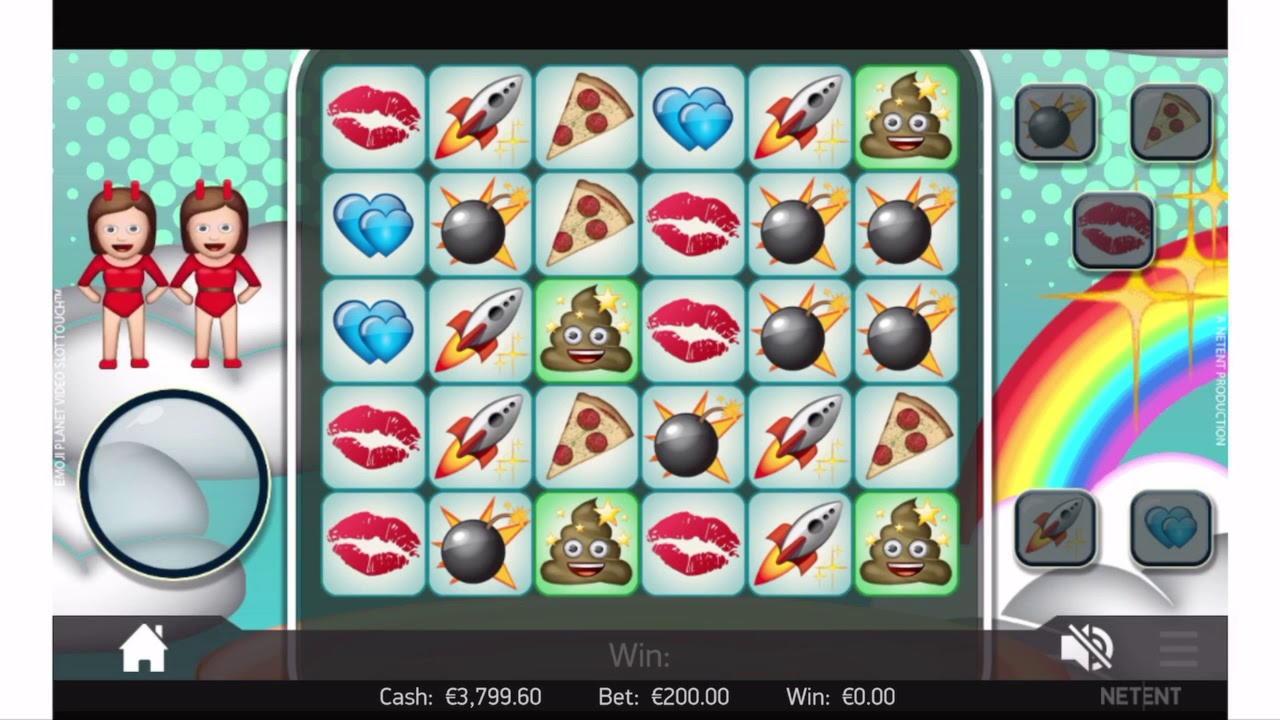 £ 1780 ingen innskudd casino bonus på PH Casino
