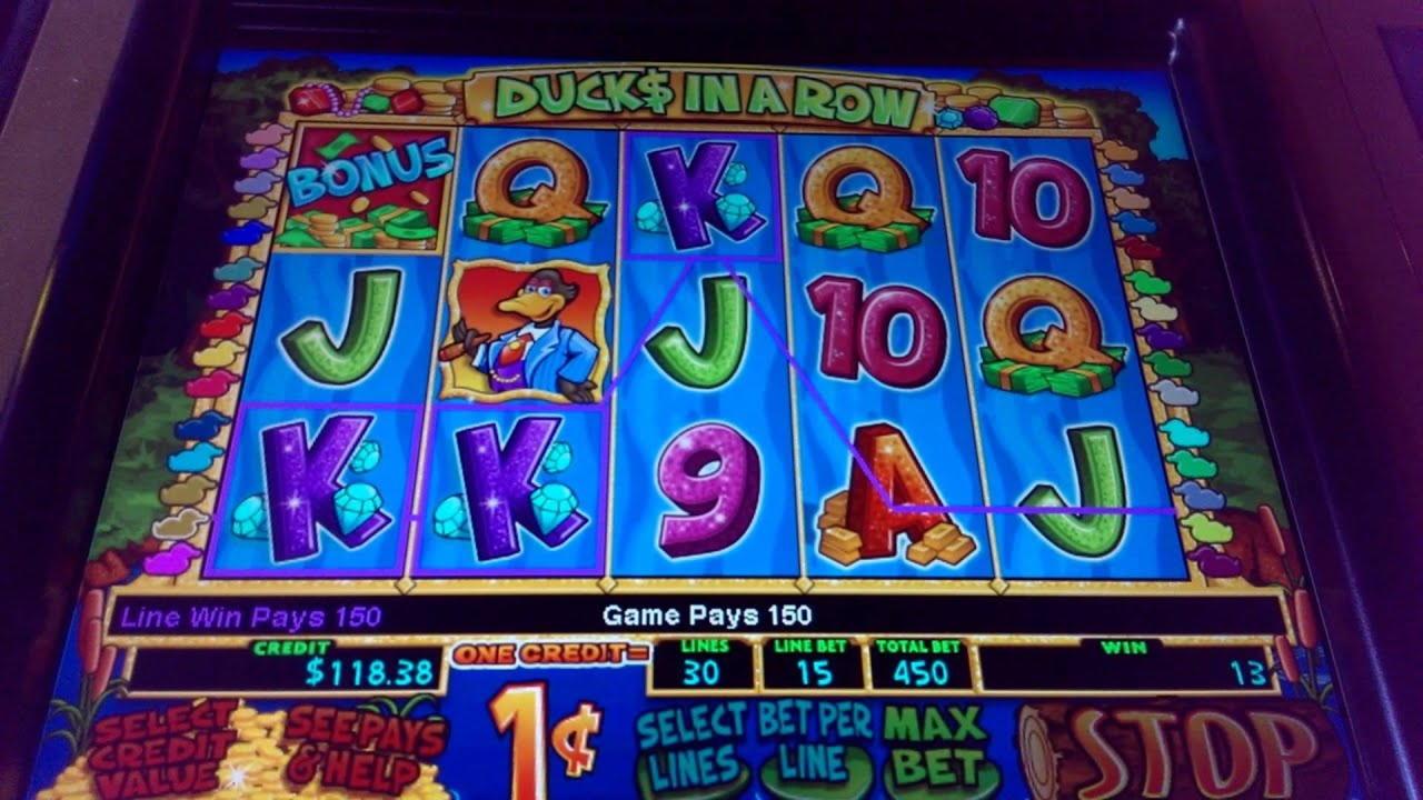 CHIP KAŻINO B'XEJN TA '€ 685 fil-Casino Joy