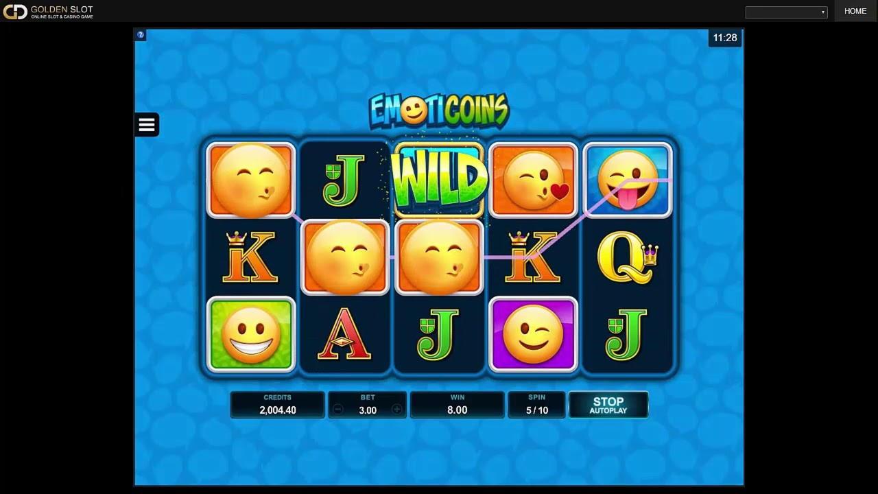 EURO 225 անվճար խաղատուն `Casino.com- ում