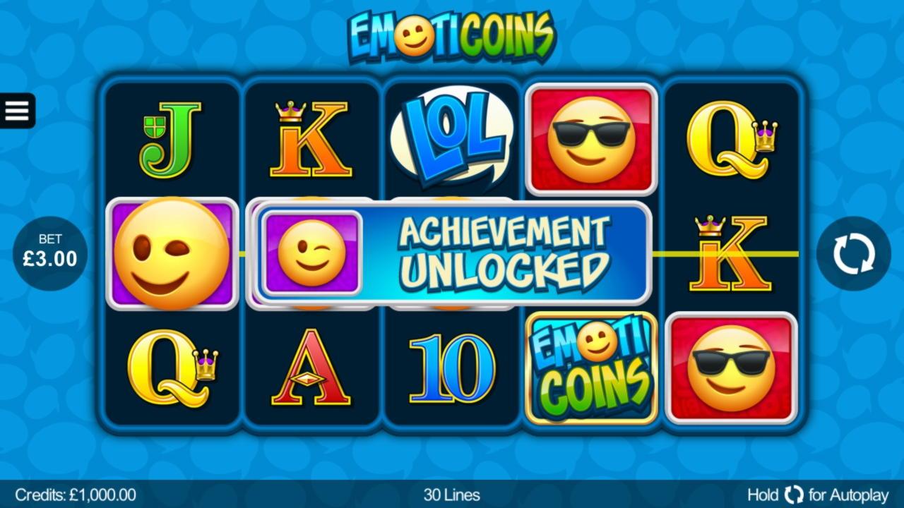 € 130 Gratis Casino Turnering på Sloto'Cash