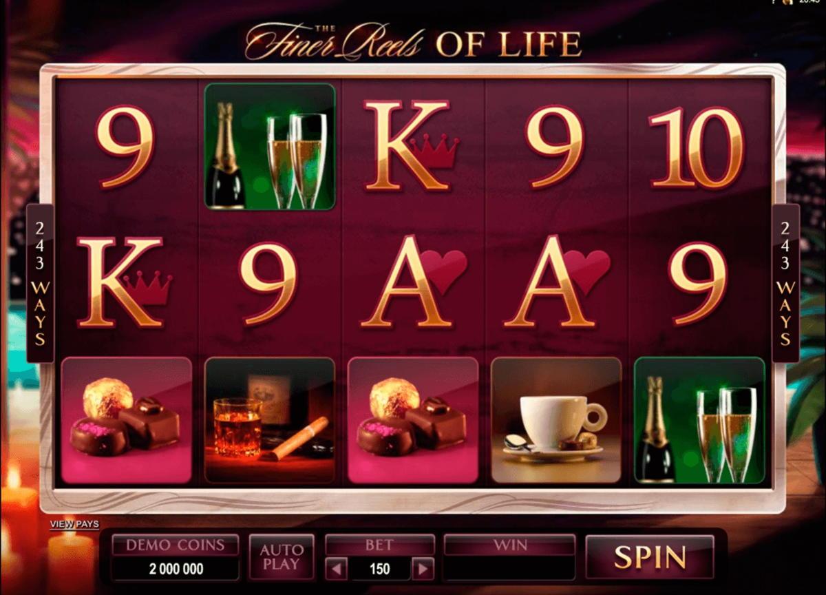 € 400 ақысыз чип казино арналған Slots Heaven