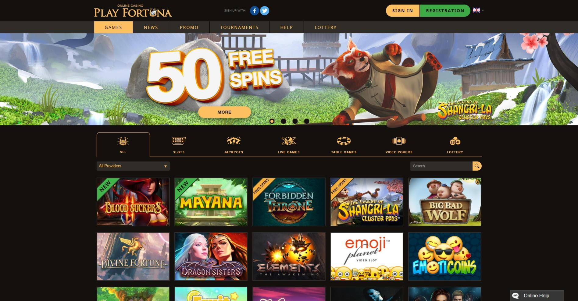 135 Free Casino Casinos Casino Casino'де жоқ