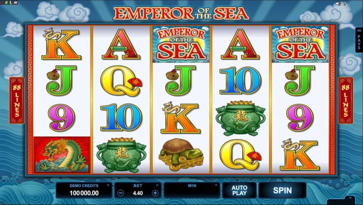 £ 1815 Žiadny vkladový bonus v kasíne 888