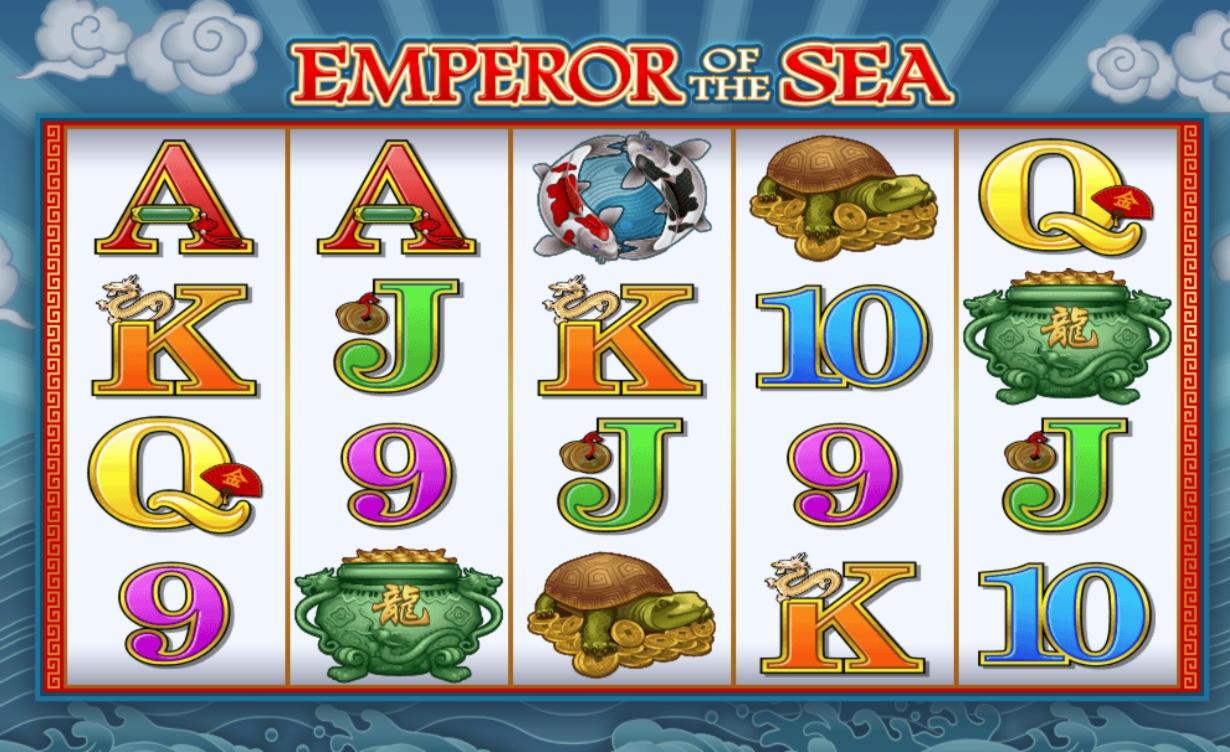 885 Welcome Bonus- ը 888 Casino- ում