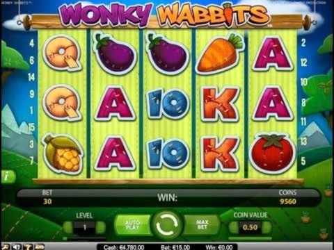 935% Ingen Regler Bonus! på Party Casino