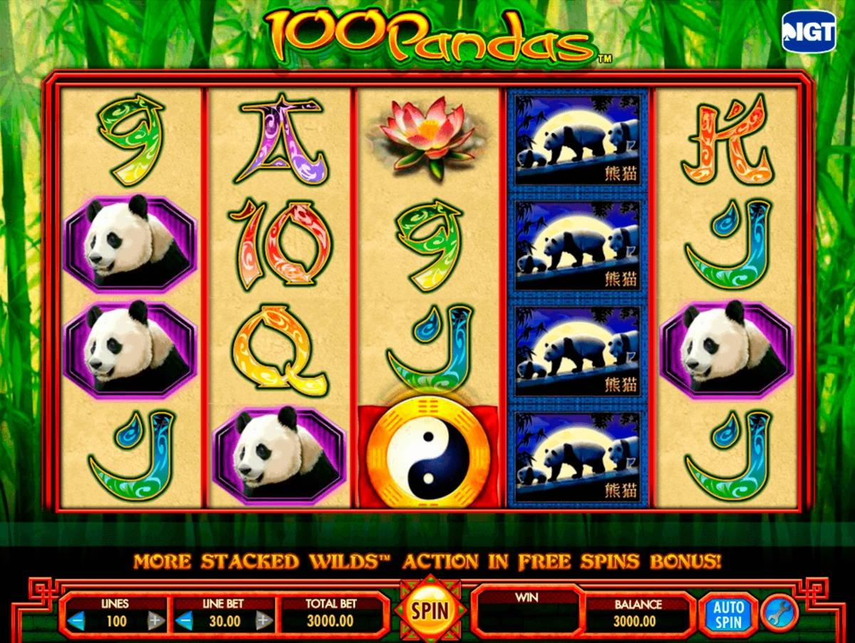 € 665 Casino Chip- ը Կասկետային Խաղատունում