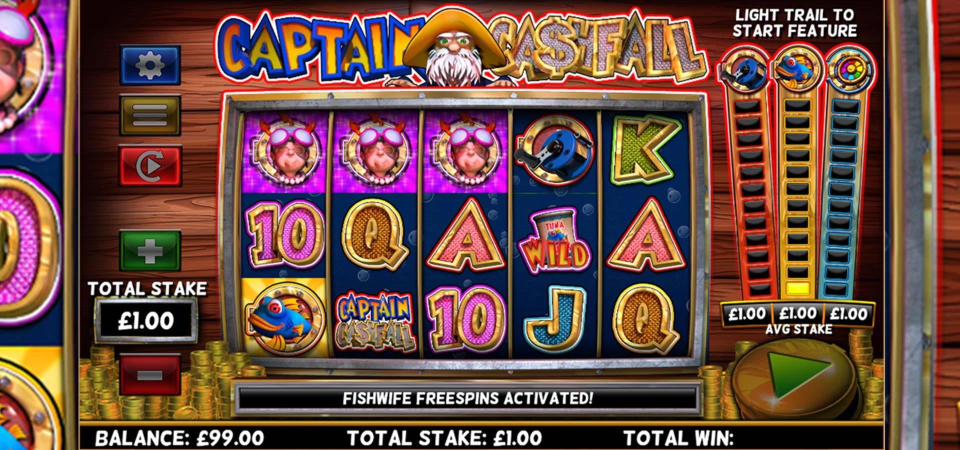 Eur 50- ի անվճար CHIP- ը 777 Casino- ում