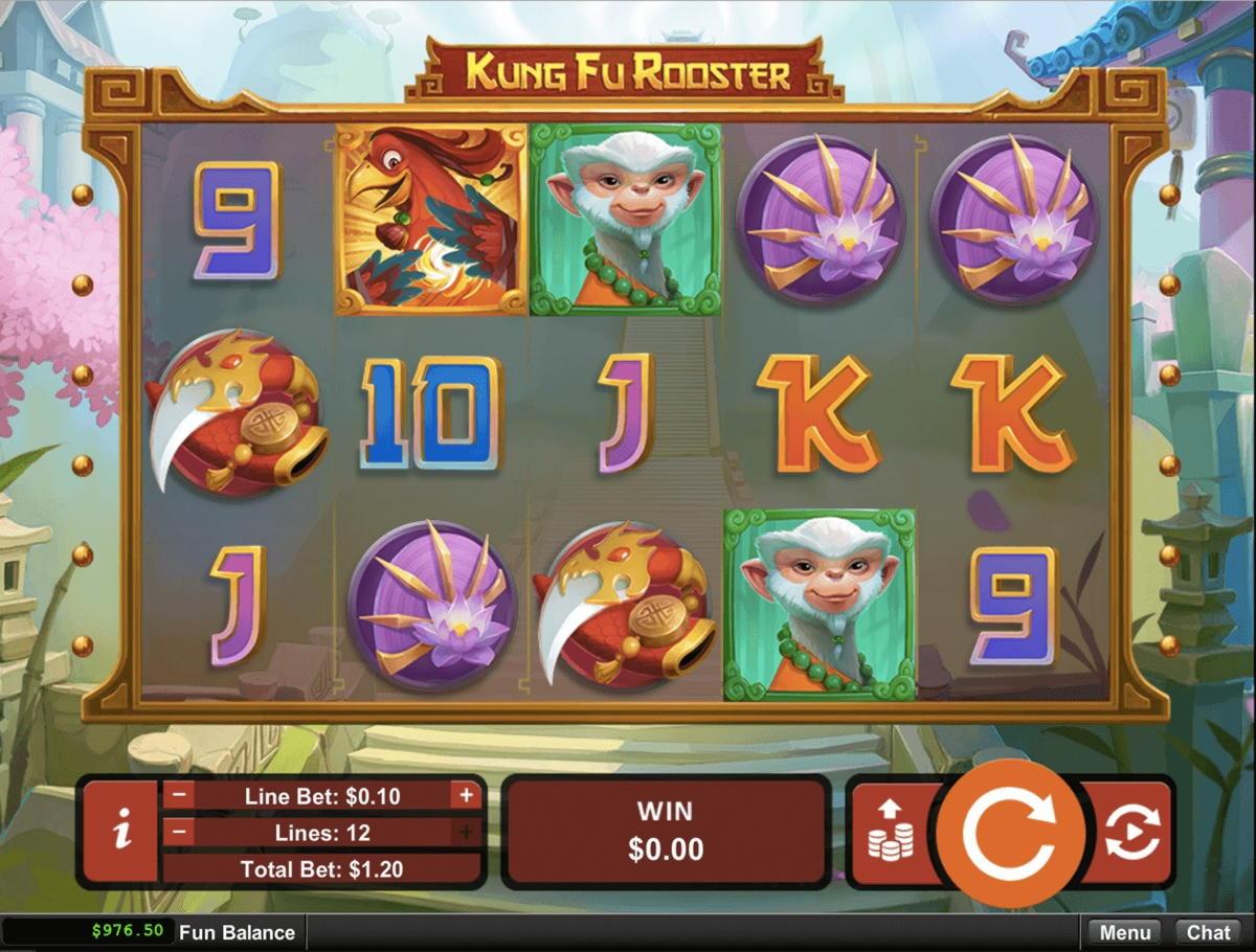 £ 2890 Joy Casino-da depozit bonus kazinoları yoxdur
