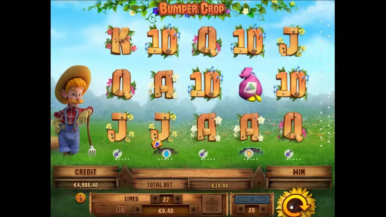 840% Ոչ կանոնային բոնուս: ժամը Joy Casino- ում