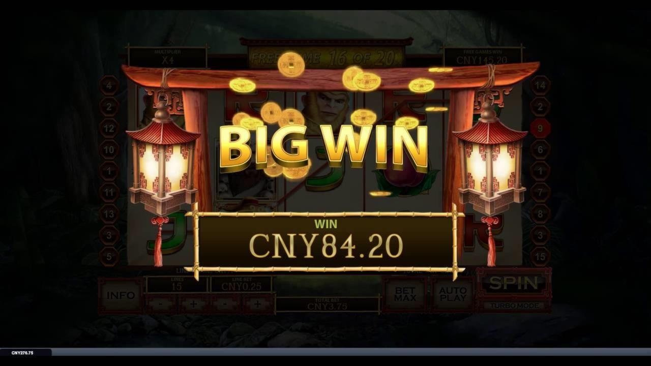 € 475 Casino Chip- ը Կասկետային Casino- ում