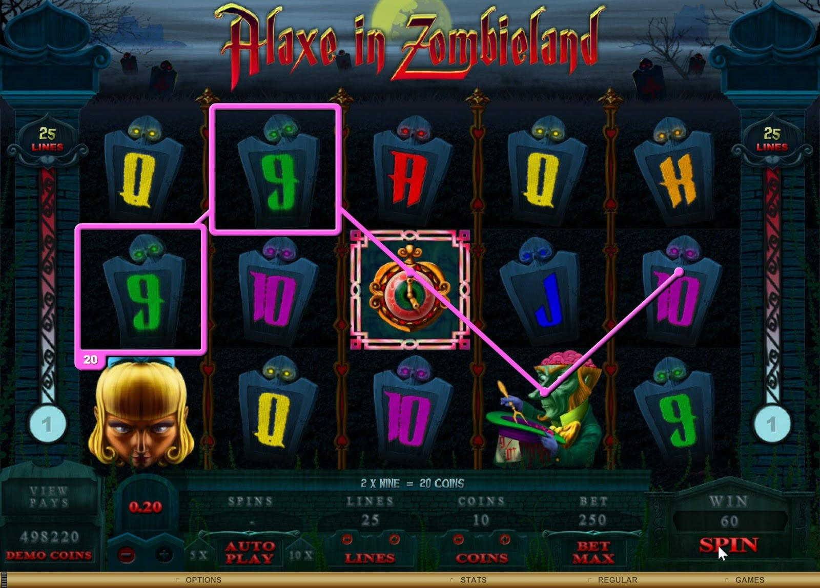 € 200 Casino- ի մրցաշարերը Freeroll- ին Treasure Island Jackpots (Sloto Cash Mirror)- ում