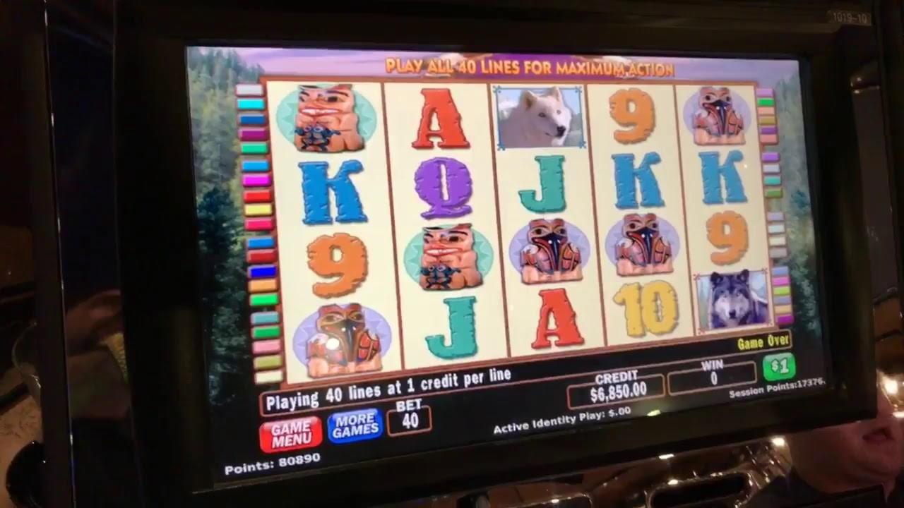 285 gratis spinner ingen innskudd kasino på Party Casino