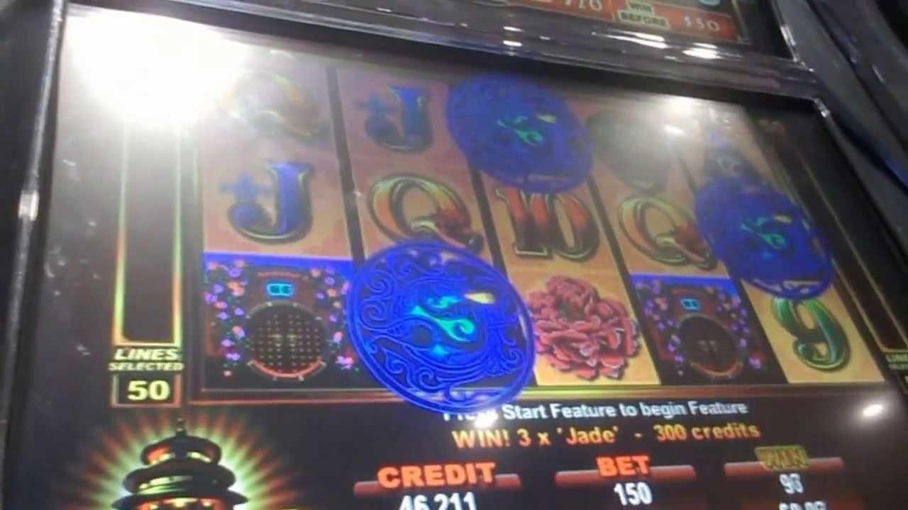 805% Kazino më e mirë e regjistrimit në Joy Casino