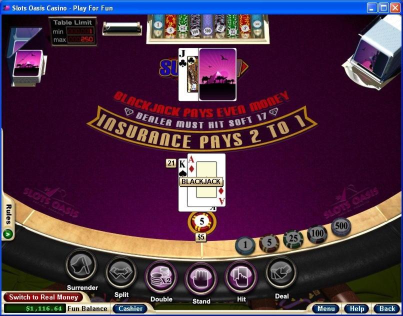 $ 535 casino-chip bij bWin