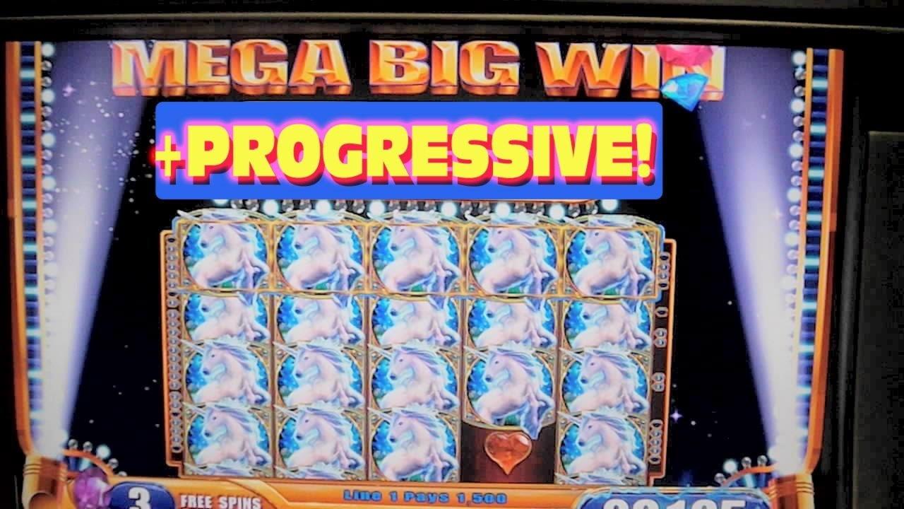 85 адалдық тегін айналымы! Casino.com сайтында